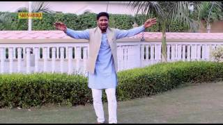 hamare gurjar bhai neeraj bhati gharbara nivasi dwara banai gyi ragini hamare priy pm narender mod