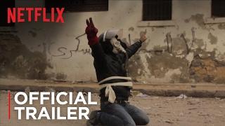 Video THE SQUARE | Official Trailer [HD] | Netflix download MP3, 3GP, MP4, WEBM, AVI, FLV November 2017