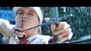 Джунгли (фильм) - Стрела