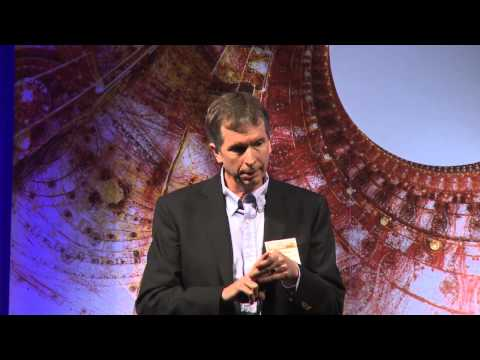 Entangling Conscious Agents, Donald Hoffman