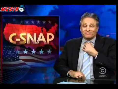 Jon Stewart   CPAC   Video   Mediaite