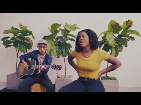 ari-lennox-whipped-cream-acoustic-video-ari-lennox