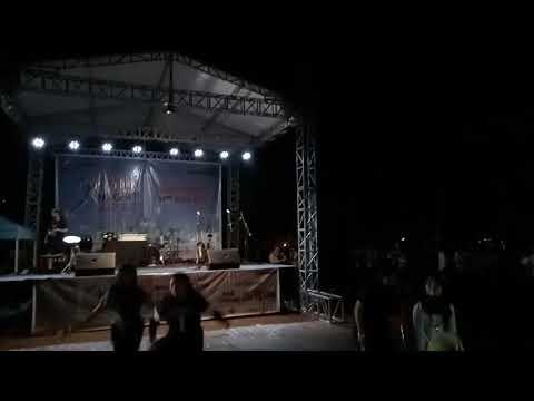 Modern Dance Loop Kepo Pangkalan Bun 2017