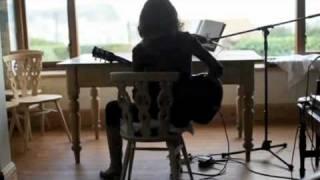 PJ Harvey - The Big Guns Call Me Back Again