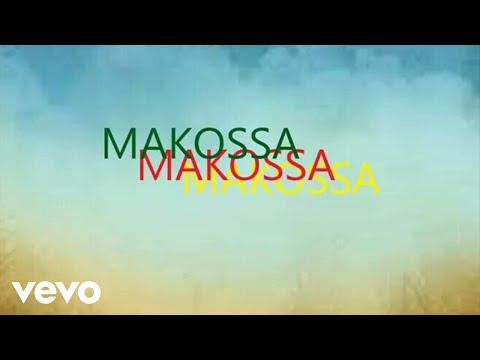 GillyT, Petit Pays - Makossa (Audio)