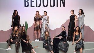 Murat Aytulum | Spring Summer 2019 | Mercedes Benz Fashion Week Istanbul