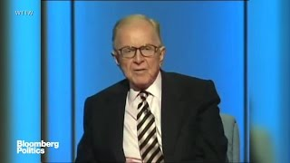A Video Tribute to John McLaughlin