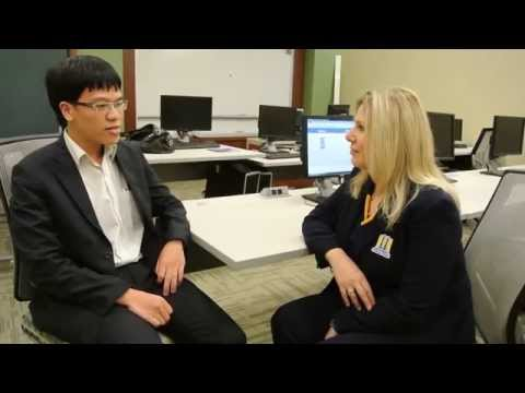 Interview with defending SPICE Cup champion Le Quang Liem_Sunday Chess Tv I susan polgar I cờ vua ✔️