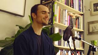 Rhys Tivey - Ready (stripped live acoustic)
