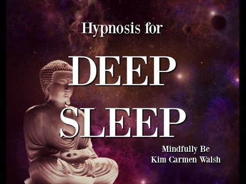 😴-hypnosis-for-deep-sleep-(-.-)zzz
