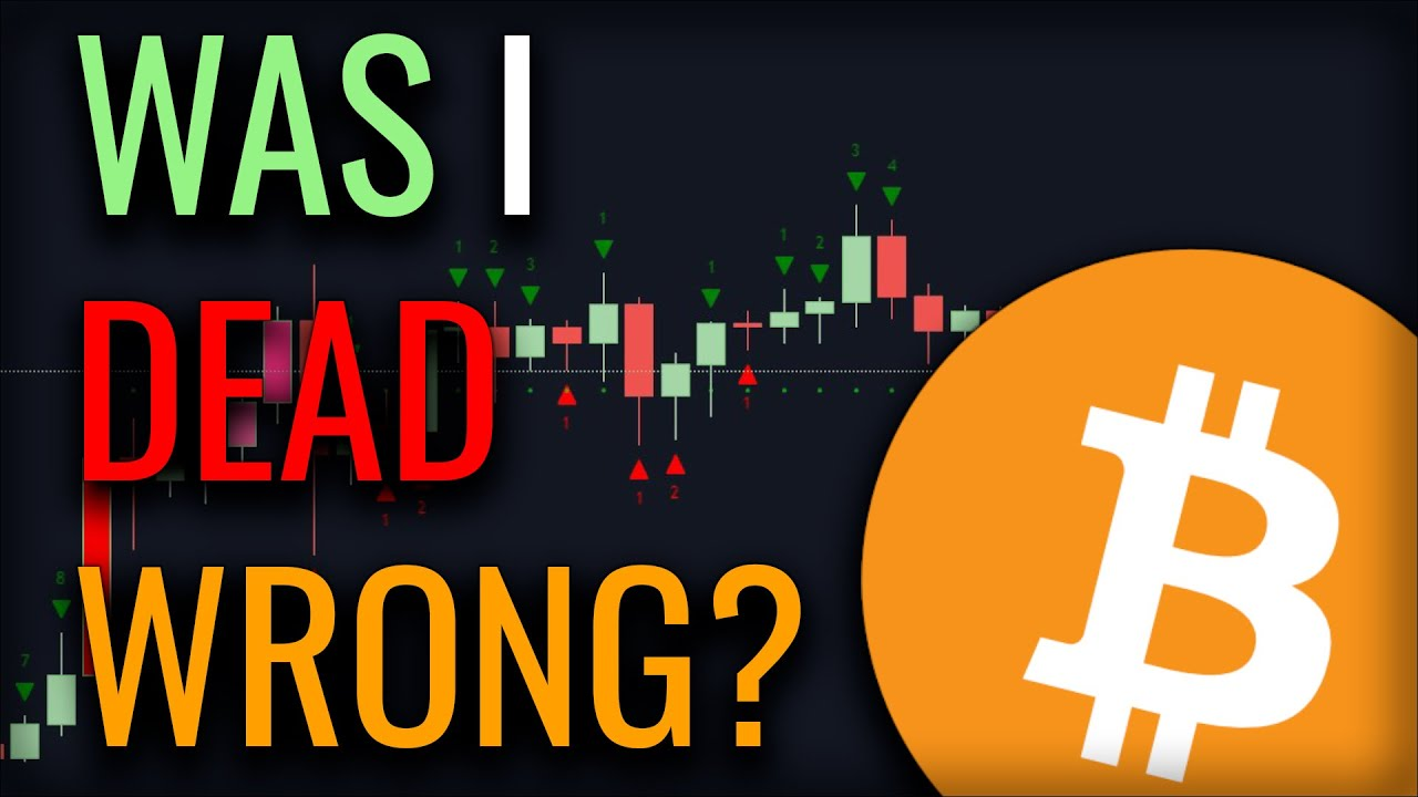 who is controlling bitcoin