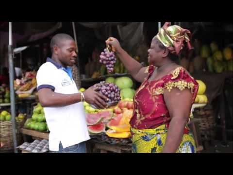 Investment motivational video: Invest in Cameroon