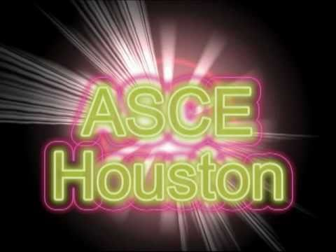ASCE Infrastructure Day Houston 2010