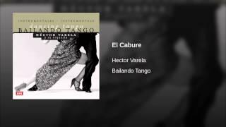 Play El Cabure