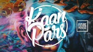 Gambar cover Kaan Pars - Future UP! (Future House Mix) [October 2017]
