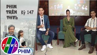 THVL | Phim Trên THVL - Kỳ 146: Con giá bố già: Diễn viên Nhật Kim Anh, Minh Luân, Thanh Bình