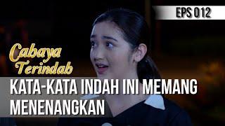 Download Video CAHAYA TERINDAH - Kata-kata Indah Ini Memang Menenangkan [21 Mei 2019] MP3 3GP MP4