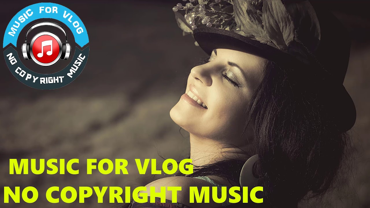 high life | free music for youtube videos | NCS