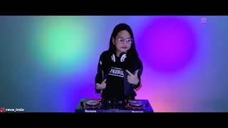 Boom Boom   DJ REVA INDO   Redy Axzhar New Remix 2020