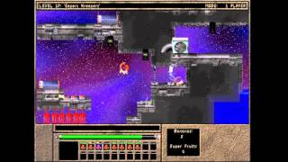 Monkey Brains (2001) Full Playthrough - Part 19: Eepers Kreepers