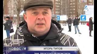 Новости Северодвинска от 19 11 12 » Телекомпания СТВ   Телевидение Северодвинска mpeg4(, 2012-12-01T12:17:19.000Z)