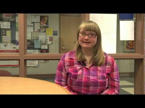 GREAT VIDEO: Students surprise special needs teen with homecoming nomination