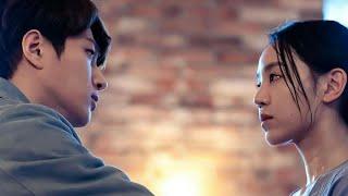 Красивый клип к дораме Дан , единственная любовь / Последняя миссия ангела : любовь