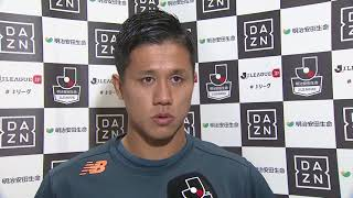2017年11月26日(日)に行われた明治安田生命J1リーグ 第33節 鳥栖vs...