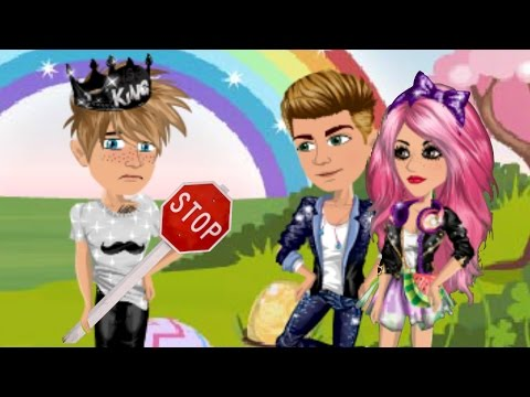 moviestarplanet neu
