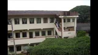 Pushpadana Girls' College, Kandy