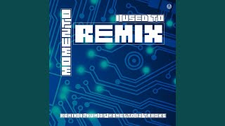 Baixar Deep in the Night (Extended Vocal Night Mix)
