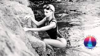 Selah Sue - I Truly Loved Ya (MÖWE Bootleg)