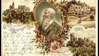 Alte Ansichtskarten - Adel - Sachsen-Meiningen - akpool.de