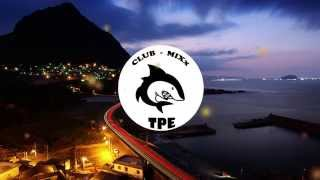 Oriental Trap Mix-  June 2015- Geoff
