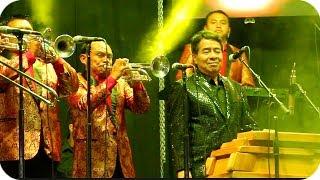 Fidel Funes - Mix Golpe con Golpe yo Pago - Full HD 1080p