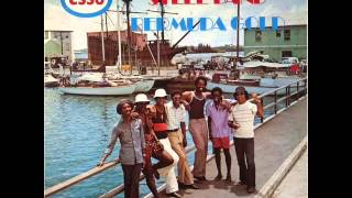 Esso Steel Band - Brown Girl