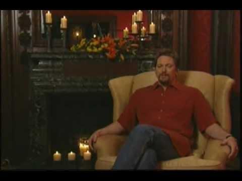 Jerry Douglas Interview