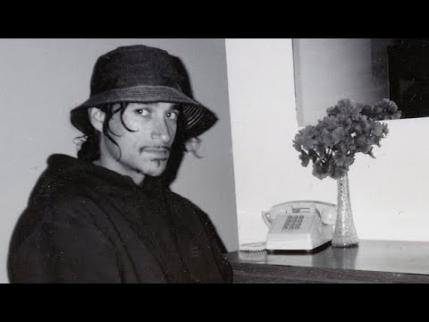 ithaka - Flowers And Color Of Paint (1995 - full album)