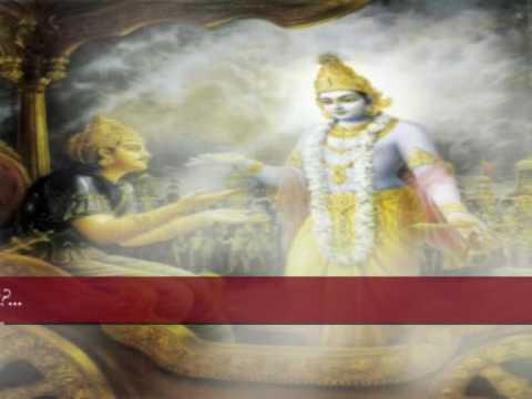 Kabhi Pyase Ko Paani Pilaya Nahin ( New Version with English Translation & Subtitle )