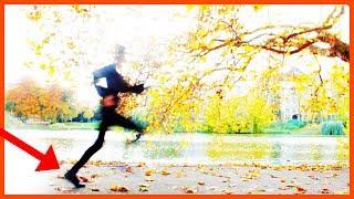 ♥ LAUFEN: Anfangen, steigern und dranbleiben ♥ Lauftechnik, Equipment, Motivation