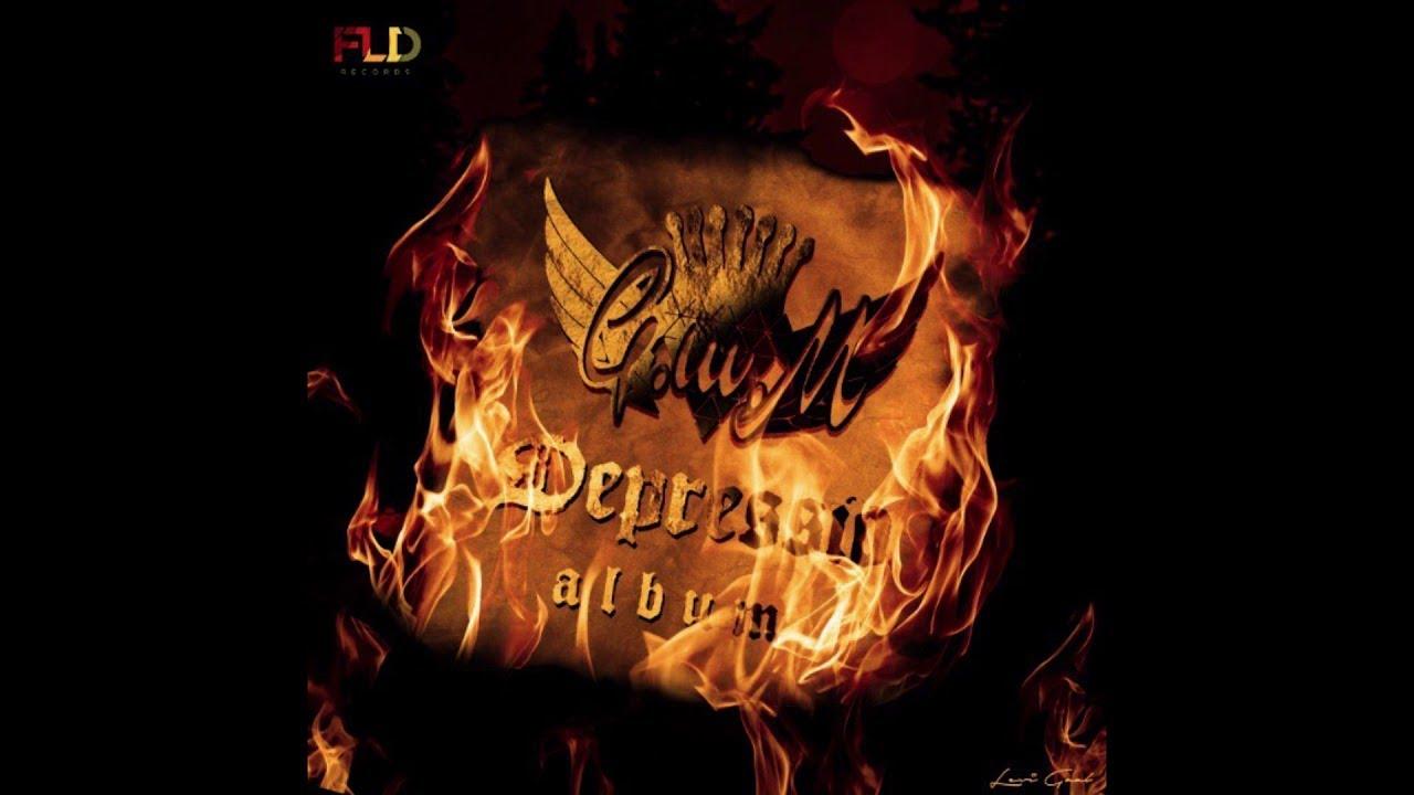 G.w.M - CSILLAG /OFFICIAL MUSIC/