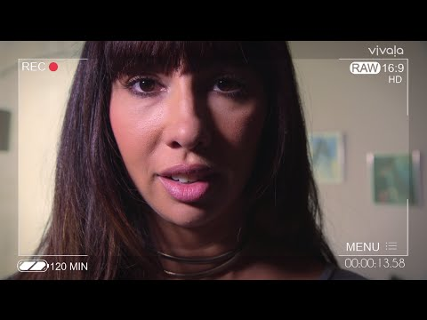 SoloJackie: OITNB's Jackie Cruz's Real Audition Tapes