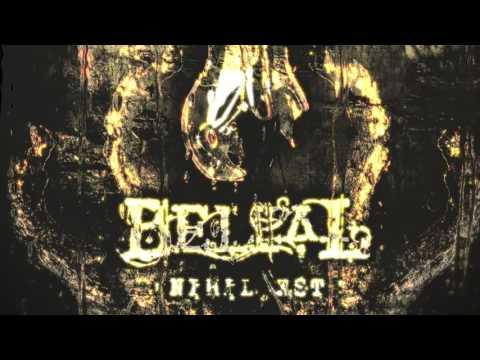 Belial - In Origin
