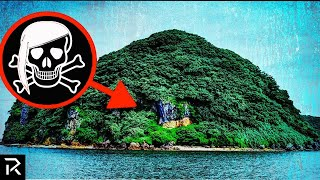 10 Islands No One Wants For Even $1!