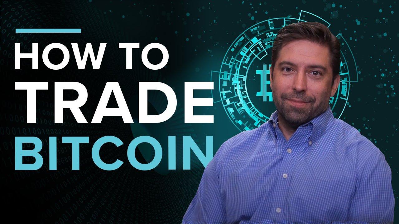 grupul asx bitcoin bitcoin astăzi în dolari