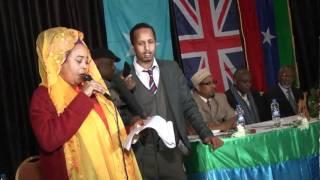 Ogaden | Shirkii ONLF ee London January ...