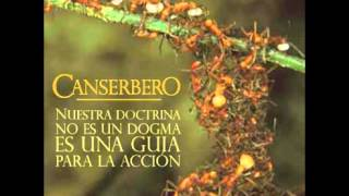 CANSERBERO - 11. ASI MISMO (DESCARGA) [MEGA] [4SHARED]