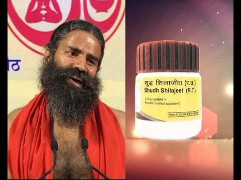 Patanjali💪Youvan Churna Review✍ patanjali products review in hindi and english Patanjali Ayurved from YouTube · High Definition · Duration:  1 minutes 16 seconds  · 1.000+ views · uploaded on 21-11-2016 · uploaded by khana Peena