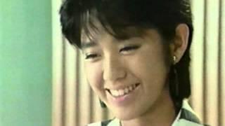 '79-87 家電CM集vol.18 電話機&ファクシミリ