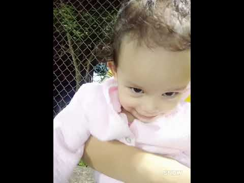 Esther Chelsea Baylon Watching Lawn Tennis (4)